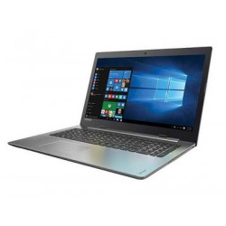Lenovo IP320 - 14AST ORID Black