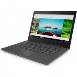 LENOVO IP330-14IGM 1QID BLACK