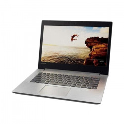 LENOVO IP330-14IGM 1RID GREY