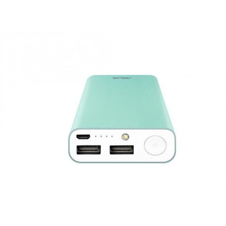 ASSU ZENPOWER DUO 10050MAH BLUE
