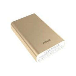 ASUS ZENPOWER DUO 10050 GOLD
