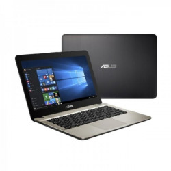 Asus A407UF-BV531T